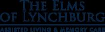 The Elms of Lynchburg